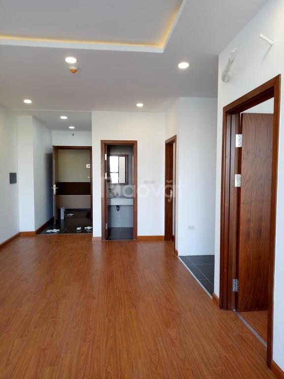 Cần bán gấp chung cư Eco Lake View, tầng 15, DT 67m2