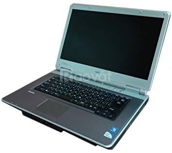 NEC VersaPro i5 3340 4x2.7Ghz 4G 320G 15.6in
