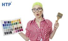 Chuyên bán và cung cấp sơn lót xám bạch tuyết giá rẻ, uy tín tại SG