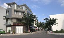 Cần bán đất Đường B3, KĐT VCN Phước Hải, Nha Trang