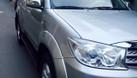 Bán gấp Toyota Fortuner 2012 bản V máy xăng (ảnh 1)