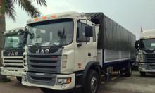 Bán xe tải JAC 8.7 tấn