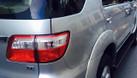 Bán gấp Toyota Fortuner 2012 bản V máy xăng (ảnh 7)