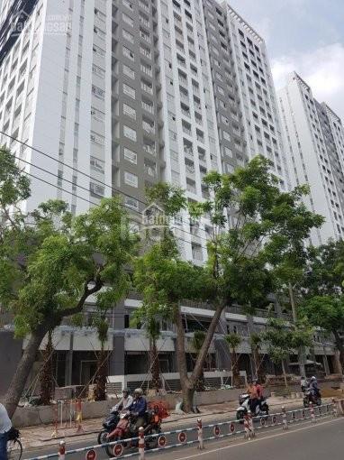 Bán căn hộ Richstar 91m2, 3PN, giá 2tỷ8