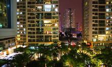 Bán chung cư cao cấp Duplex tòa C1 chung cư Mandarin Garden, Trung Hòa