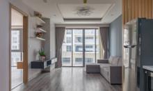 Bán chuyển nhượng căn hộ 2pn+1 chung cư Thống Nhất Complex