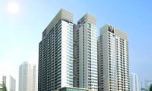 Suất ngoại giao đặc biệt dự án Horizon Tower