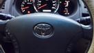 Bán gấp Toyota Fortuner 2012 bản V máy xăng (ảnh 5)