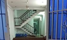 Bán nhà HXH Trường Sa, P.13, Phú Nhuận, rộng 4 dài 29 hậu 5.5