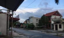 Bán nhà mặt đường Bình Minh, Hơp Đức, Đồ Sơn, Hải Phòng
