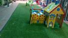 Thanh lý cổ nhân tạo giá rẻ dùng trang trí sân vườn nhà cửa chơi tết (ảnh 4)
