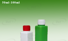 Chai nhựa, chai nhựa hdpe, chai nhựa Tân Minh Phú