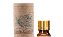Tinh dầu khuynh diệp - Eucalyptus Essential Oil
