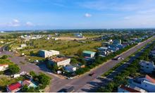 Đất ngay làng Đại Học Đà Nẵng, ngay cạnh trường Đại Học FPT Campus