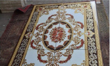 Gạch thảm, thảm gạch, thảm 3d