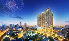 2,8 tỷ sở hữu ngay CH The Grand Manhattan trung tâm Sài Gòn