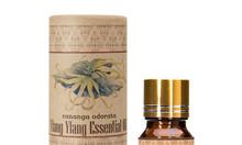 Tinh dầu ngọc lan tây - Ylang Ylang Essential Oil