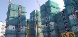 Bán lại căn hộ SaiGon South Residences, giá xem như bằng với giá CĐT