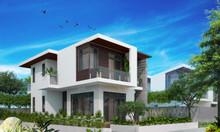 Dự án bất động sản nghỉ dưỡng miền Trung