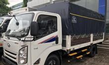 Bán xe tải đô thành iz 65 tải 3t5