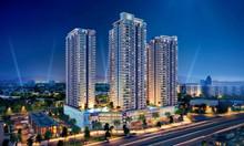 Cơ hội SH chung cư cao cấp The Zen Gamuda chỉ từ 190k/ngày
