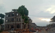 Bán nhà đường chùa Hà cũ, chỉ từ 2 tỷ
