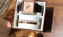 Đồng hồ nữ đồng hồ Michael Kors