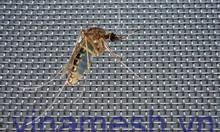 Lưới chống muỗi, lưới chống côn trùng