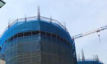 Hé lộ diện tích căn hộ IP4, tiến độ đóng tiền chi tiết từng đợt 360 GP