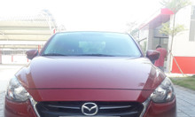 Bán xe Mazda 2 1.5AT 2017 full option