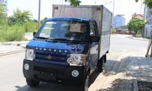 Dongben 780 kg thùng kín