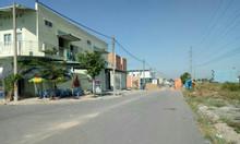 Bán lô đất 4x12.5m có thương lượng, đường trước nhà 8m