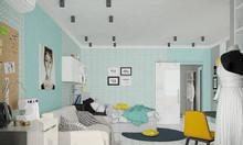 Độc quyền căn rẻ đẹp Vincity Tây Mỗ  1.387 tỷ căn 2 phòng ngủ