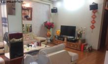 Chính chủ bán gấp nhà mới xây, 38m*5tầng phố Phạm Ngọc Thạch