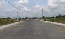 Chính chủ bán lô đất cạnh khu công nghiệp Điện Ngọc giá chỉ 900tr