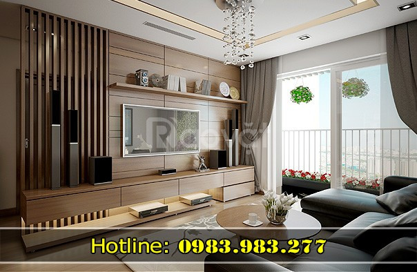 Bán nhanh căn hộ gần biển Nha Trang - gần khu phố Tây