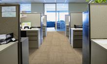 Cung cấp, báo giá thảm văn phòng, thảm trải sàn văn phòng, thảm cuộn