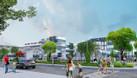 Cơ hội đầu tư đất nền đẹp cạnh Vincom + sinh lời hấp dẫn (ảnh 7)