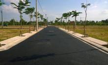 Thanh lý 3 lô đất liền kề dự án Eco Town Huế giá rẻ, chiết khấu