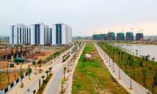 Chung cư HH03 Thanh Hà nhận nhà ở ngay chỉ 250 triệu