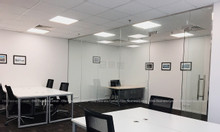 Elite Business Center cho thuê văn phòng cao cấp 2 views