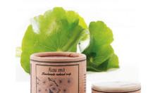 Xà phòng handmade trị sẹo, chống thâm - Skin Soap Centella Aaiatica