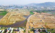 Còn vài lô đất nền Dragon Villas Tây Bắc Đà Nẵng mua gốc chủ đầu tư