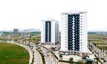 200 triệu mua chung cư Thanh Hà HH03 2 phòng ngủ chấm dứt thuê nhà