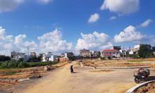 Cơ hội đầu tư 790tr với khu đô thị ven sông đầu tiên tại Quy Nhơn
