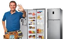 Sửa tủ lạnh samsung quận 4