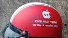 Công ty sản xuất mũ bảo hiểm tại TPHCM (ảnh 6)