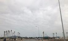 Bán đất nền sau VinCom dự án New City Uông Bí - Quảng Ninh