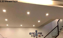 Nhà đẹp 4 tầng 33m2, ngõ thông rộng trên 3m, Thái Hà nhà 4 tầng
