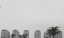 Mua căn hộ 63m dự án Thanh Hà Cienco5 giá rẻ chỉ với 300tr